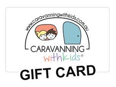 E-Gift Card - with over 150 unique caravan inspired gifts & products, there is something for ALL ages. Travel Tray, Car Travel, Caravan Gifts, Clotheslines, Travel Journals, Lunch Boxes, Tea Towels, Trays, Hooks