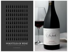 wine-011-ef72c3154619bff2a8ea819d17912b17eccb6388-s900-c85.jpg (720×550)