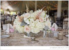 Jesslyn and Alan: Wedding at Zukas Hilltop Barn - OBrien Photo