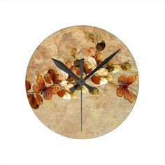 >>>Smart Deals for          Luxury Vintage Autumn Leaf Clock           Luxury Vintage Autumn Leaf Clock Yes I can say you are on right site we just collected best shopping store that haveReview          Luxury Vintage Autumn Leaf Clock Online Secure Check out Quick and Easy...Cleck Hot Deals >>> http://www.zazzle.com/luxury_vintage_autumn_leaf_clock-256874299456938185?rf=238627982471231924&zbar=1&tc=terrest