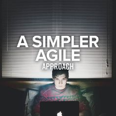 Time for a simpler, more agile approach #CitiaCards