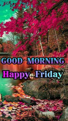 Enjoy it, Daizo💗. Morning Dua, Good Morning Coffee, Happy Morning, Happy Weekend, Good Morning Friday Images, Good Morning Messages, Morning Images, Good Morning Quotes, Weekend Greetings