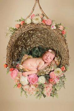 новорожденные и братья - Поиск в Google