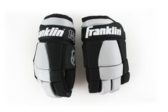FRANKLIN • STX Comp HG 150 Gloves | Fixcraft Bike Polo Equipment | Online Store & Merchandise