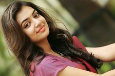 29 Best Nazriya Images Nazriya Nazim Indian Actresses Indian
