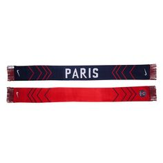 12071_psg-supporters-scarf-2014-15_03_l.jpg (600×600)