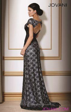 lace evening dresses fashion trend dresses lace evening dresses 1000x1581