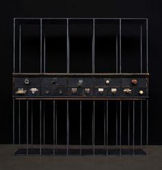 The Chalk Room by JamesPlumb | furniture | Pinterest | Room, Window ...