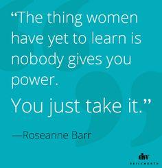 Womenonpower_21