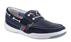Rockport V77731 Turning The Tides Mens Boat Shoe - Robin Elt Shoes  http://www.robineltshoes.co.uk/store/search/brand/Rockport-Mens/ #Spring #Summer #2014 #SS14