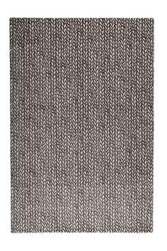 VM carpet silmu Carpet, Rug, Rugs