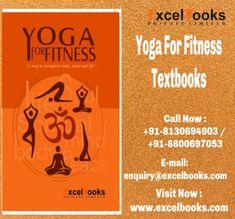 Yoga For Fitness Bhagavad Gita, Yoga Everyday, Yoga Challenge, Best Yoga, Yoga Inspiration, Textbook, Yoga Fitness, Yoga Poses, Fitness Motivation