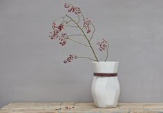 L 1210 Vase, Design, Home Decor, Decoration Home, Room Decor, Vases, Home Interior Design, Home Decoration