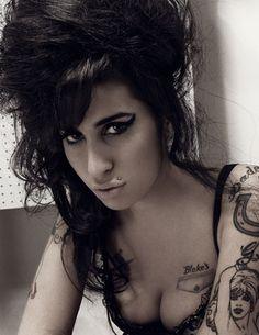 Amy Winehouse poster, mousepad, t-shirt, #celebposter
