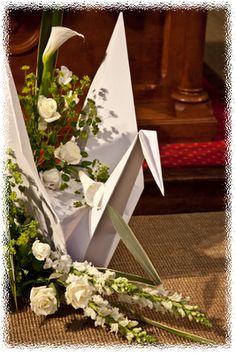 Sponsoriser son mariage... et autres évenements