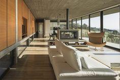 House H,© Fernando Alda