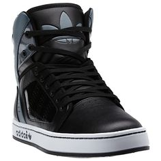 newest 69566 dae7e Men s adidas Originals Adi High EXT Shoes