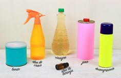 Como acabar com os cupins: soluções caseiras e convencionais // + em www.casaecozinha.com ;-)