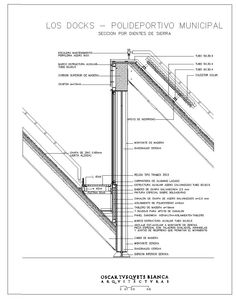 Architectural Drawing Window sawtooth window | mjma_guelph | pinterest | window, architecture