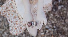 Handmade Ooak doll ''Mirto'' by Romantic Wonders Dolls Ooak Dolls, Romantic, Handmade, Hand Made, Romance Movies, Romantic Things, Romance, Handarbeit