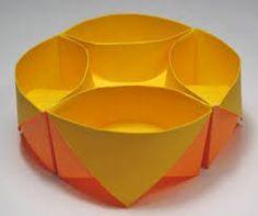 Resultado de imagem para Коробка из двухслойного микрогофрокартона