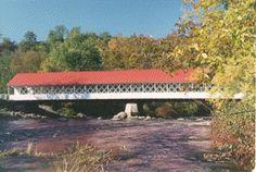 Winchester, New Hampshire
