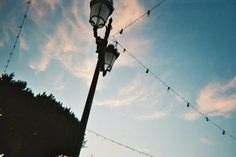 Lights in Spain Lost & Found, Utility Pole, Spain, Lights, Photography, Photograph, Sevilla Spain, Fotografie, Photoshoot