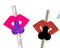 Bachelorette Straws, Halloween Penis Lips Mouth Straws for Adults, Giving Head Straws, Party Straws, Adult Party Vampire Fangs Penis Halloween Balloons, Halloween Banner, Adult Halloween, Outdoor Halloween, Halloween Party, Halloween Decorations, Bachelor Wedding, Bachelorette Party Decorations, Birthday Parties