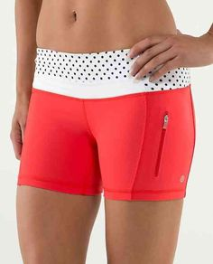 run: stuff your bra ii | women's bras | lululemon athletica on Wanelo