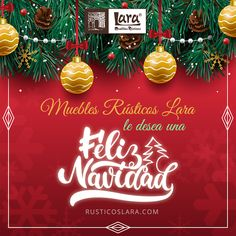 Merry Christmas wishes quotes with image. Christmas business card greetings with your company name write on it. Merry Christmas Wishes Quotes, Merry Christmas Message, Merry Christmas Images, Merry Christmas Greetings, Christmas Messages, Christmas Time, Christmas Bulbs, Christmas Ideas, Business Christmas Cards
