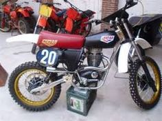Image result for ccm motocrossers
