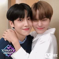 a group chat with 45 noisy people. all 45 people being chaotic. - still has ♡ - inspired by produce gc - not funny and unor. Live On Air, Fandom, Lee Daehwi, Korean Boy Bands, Kpop Boy, Kpop Groups, New Music, Rapper, Singing