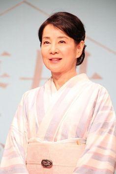 山田洋次監督84本目の最新作は吉永小百合主演!