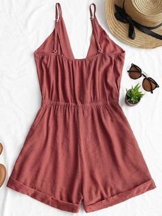 cute summer outfits for teens 24 Cute Summer Outfits For Teens, Cute Outfits, Summer Dresses, Short Jumpsuit, White Jumpsuit, Jumpsuit Outfit, Rompers Women, Jumpsuits For Women, Adolescents