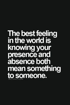 66 New ideas enjoy life quotes feelings Great Quotes, Quotes To Live By, Me Quotes, Inspirational Quotes, Motivational, Image Positive, Youre My Person, True Words, Relationship Quotes
