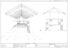 Ryan Structural Steel - Steel Design, Fabrication and Installation Dublin House, Ashford Castle, Roller Doors, General Hospital, Plates On Wall, Innovation Design, Cladding, Steel Frame, Problem Solving