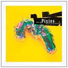 MUSIC- Track 3- The holiday song- Wave of Mutilation - The Best of the Pixies ~ Pixies, http://www.amazon.co.uk/dp/B0001RVTXO/ref=cm_sw_r_pi_dp_Zuoprb1Z6Z6SR