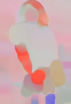 "Saatchi Art Artist: Jennis Cheng Tien Li; Digital 2011 Photography ""Prayer / Limited Edition 2 of 10 on Fine Art Paper"""
