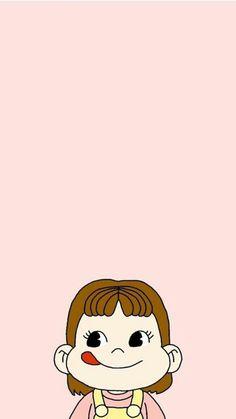 Ideas Lock Screen Iphone Couple For 2019 Disney Phone Wallpaper, Kawaii Wallpaper, Pastel Wallpaper, Tumblr Wallpaper, Wallpaper Iphone Cute, Wallpaper Backgrounds, Walpapers Iphone, Minimal Drawings, Sunflower Wallpaper