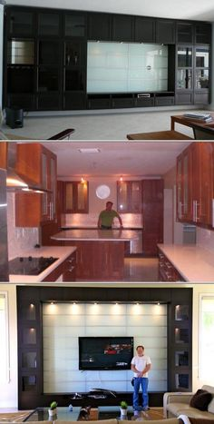 How To Hire A Reliable Professional For Furniture Embly In Miami Installation Services