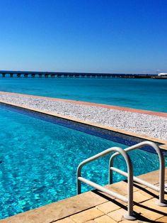 Paradise Point- Bimini, Bahamas