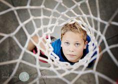Basketball Boy/ The List | Photography By Sarah Wood