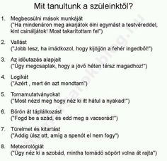 Így is lehet nézni a dolgokat ☺ ☻ ☺ ☺ Really Funny, Funny Cute, Stupid Memes, Funny Jokes, Funny Images, Funny Photos, Good Sentences, Everything Funny, Affirmation Quotes