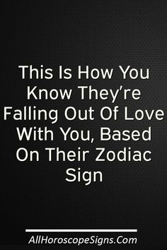 Aries (March to April You know they're falling out of love with you Zodiac Signs Astrology, All Zodiac Signs, Zodiac Memes, Zodiac Quotes, Zodiac Facts, Gemini Man In Love, Pisces Man, Gemini Woman, Scorpio Men
