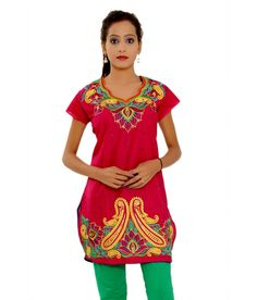 56758b606944 Buy Heavy Discounted Aawari Kurtis Online at Best Price In India. Shop  Online For Aawari