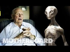 THE WORLD'S HIGHEST RANKING ET BELIEVER. Paul Hellyer recently stirred up global controversy when he testified before a half-dozen former US representatives that aliens exist. As Canada's former Minister of Defence, Hellyer is the first and only cabinet-ranking official from a G8 nation to publicly state a belief in extraterrestrials.
