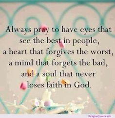 Pray Cute Quotes. QuotesGram by @quotesgram