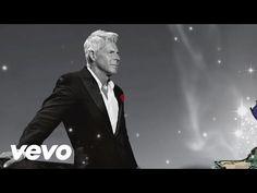 Claudio Baglioni-E tu - YouTube