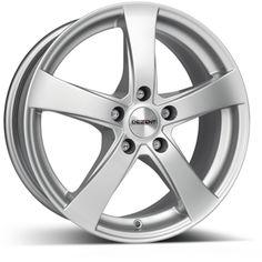 5f84fda5105ba2 Wheelwright is the UK s leading wholesaler of alloy wheels