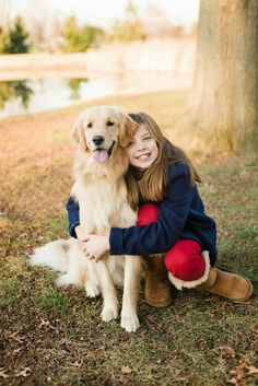 GOLD STRIKE: GOLDEN RETRIEVERS on Pinterest | 1469 Pins